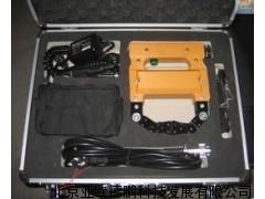便携式交直流磁粉探伤仪/微型磁轭探伤仪