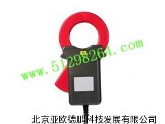 DP-040精度钳形电流传感器/钳形电流传感器
