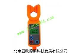 DP-9100 无线高低压钳形电流表