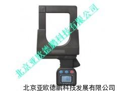 DP-7100超大口径钳形漏电流表/钳形漏电流表