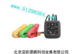大口径非接触检相器/非接触检相器/检相器