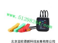DP-1000A非接触型检相器/检相器