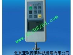 DP-4数显式果实硬度计/果实硬度计