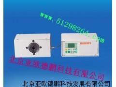 DP-500~5000扭矩测试仪/测试仪