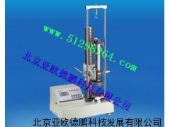 DP-1K~5K弹簧拉压试验机/拉压试验机