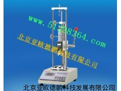 DP-50~500弹簧拉压试验机/拉压试验机