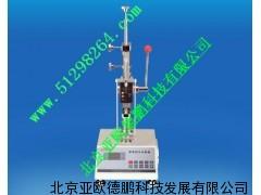 DP-10~30弹簧拉压试验机/拉压试验机