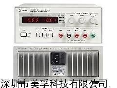 安捷伦E3630A,E3630A三路输出电源优质供应商