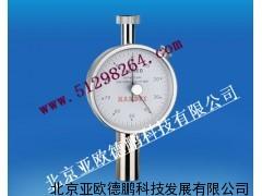 DP-LX-D双针橡胶硬度计/橡胶硬度计