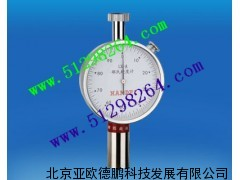 DP-A橡胶硬度计/硬度计
