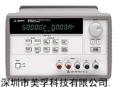 安捷伦E3634A,E3634A直流电源