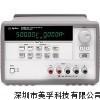 安捷伦E3633A,E3633A直流电源