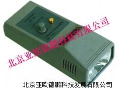 DP-DSS-2电脑数字式闪光测速仪/闪光测速仪