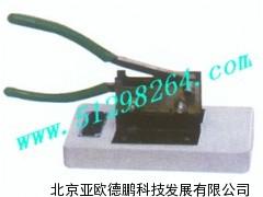 DP-Y171纤维切断器(10、20、25mm)/切断器