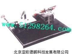 DP-YG231纤维切断器(30、40)/切断器