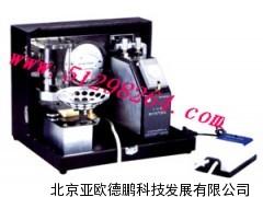DP-Y175棉纤维气流仪(马克隆值仪)/气流仪
