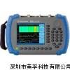 安捷伦N9343C,N9343C手持式频谱分析仪