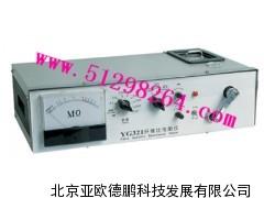 DP-YG321纤维比电阻仪/亚欧纤维比电阻仪