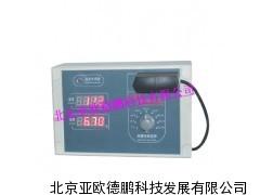 DP-YG201B多用纱线测湿仪/纱线测湿仪