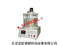 DP601动粘度测定仪/石油产品动粘度计