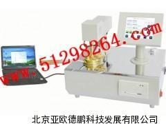 DP809智能闭口闪点测定仪/闭口闪点仪