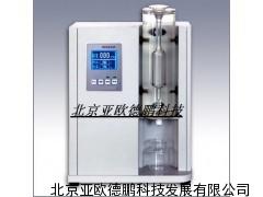 DP-2勃氏粘度测试仪/勃氏粘度检测仪/勃氏粘度计