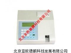 DP-B11植物病害诊断仪/微电脑病害诊断仪