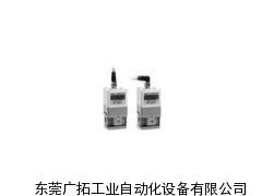 SMC电气比例阀工作原理,smc气动元件样本下载