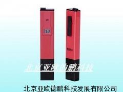 DP16003酸度计/笔式酸度计/PH计/笔式PH计