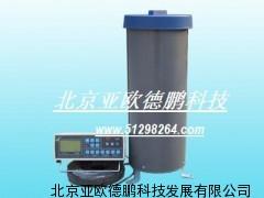 DP16023翻斗式雨量计/雨量计/翻斗式雨量仪