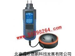 接地电阻测试仪/接地电阻测定仪/电阻检测仪