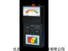 DPHB-1 轴承故障检查仪/轴承故障检测仪