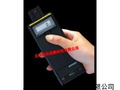 DP-441L数字转速表(激光型)/转速表