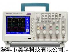 泰克TDS2014C,TDS2014C数字示波器