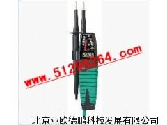 DP-1700/1710相序表/相序计/相序仪