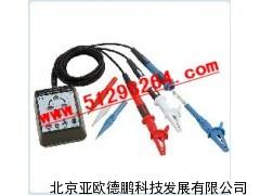 DP-8031F相序表/相序计/相序仪