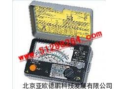 绝缘电阻测试仪/绝缘电阻检测仪/电阻检测仪