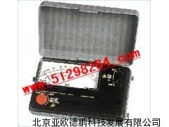 绝缘电阻检测仪/绝缘电阻测试仪/绝缘电阻测定仪