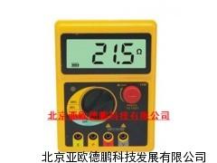 DP-4105A接地电阻测试仪/电阻测定仪/电阻检测仪