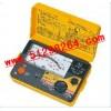 缘电阻测试仪/电阻测试仪/电阻测定仪