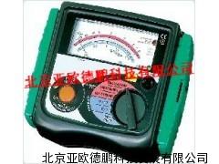 绝缘电阻测试仪/电阻检测仪/绝缘电阻检测仪