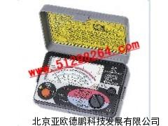绝缘电阻测试仪/电阻测试仪/电阻检测仪