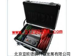 绝缘电阻测试仪/绝缘电阻测测定仪/绝缘电阻测检测仪