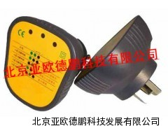 DP-469插座测试仪/插座测定仪/插座检测仪