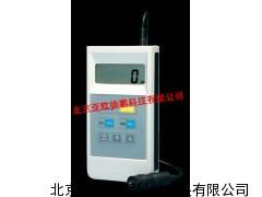 DPHCC-25 电涡流式测厚仪/测厚仪