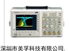 泰克TDS3012C,TDS3012C数字荧光示波器