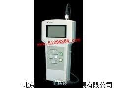 DP-106 工作测振仪/测振仪