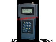 DP-105 测振仪/工作测振仪