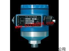 DP-103E 振动变送器/振动器