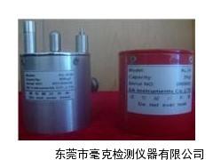 曲线仪插拔力传感器,传感器